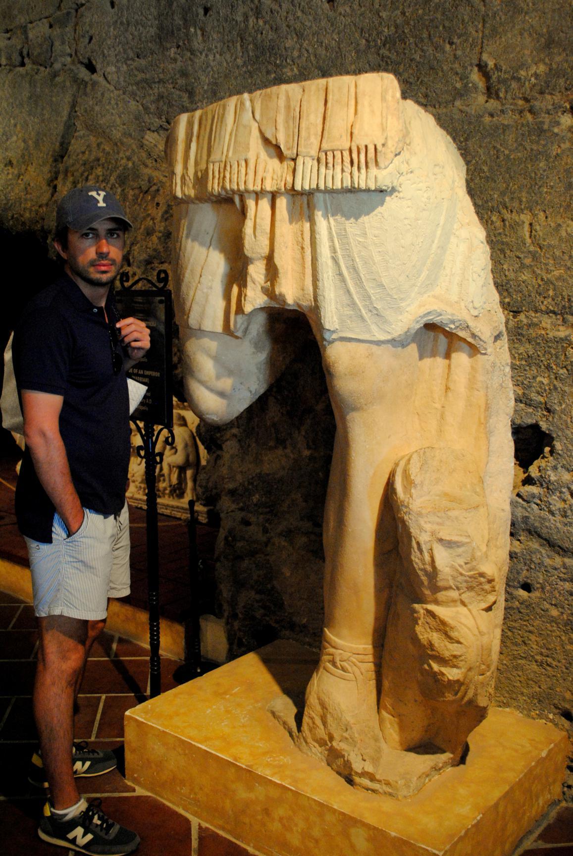 hierapolis-museo-2
