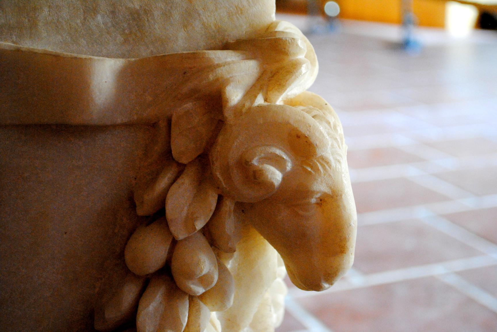 hierapolis-museo-3