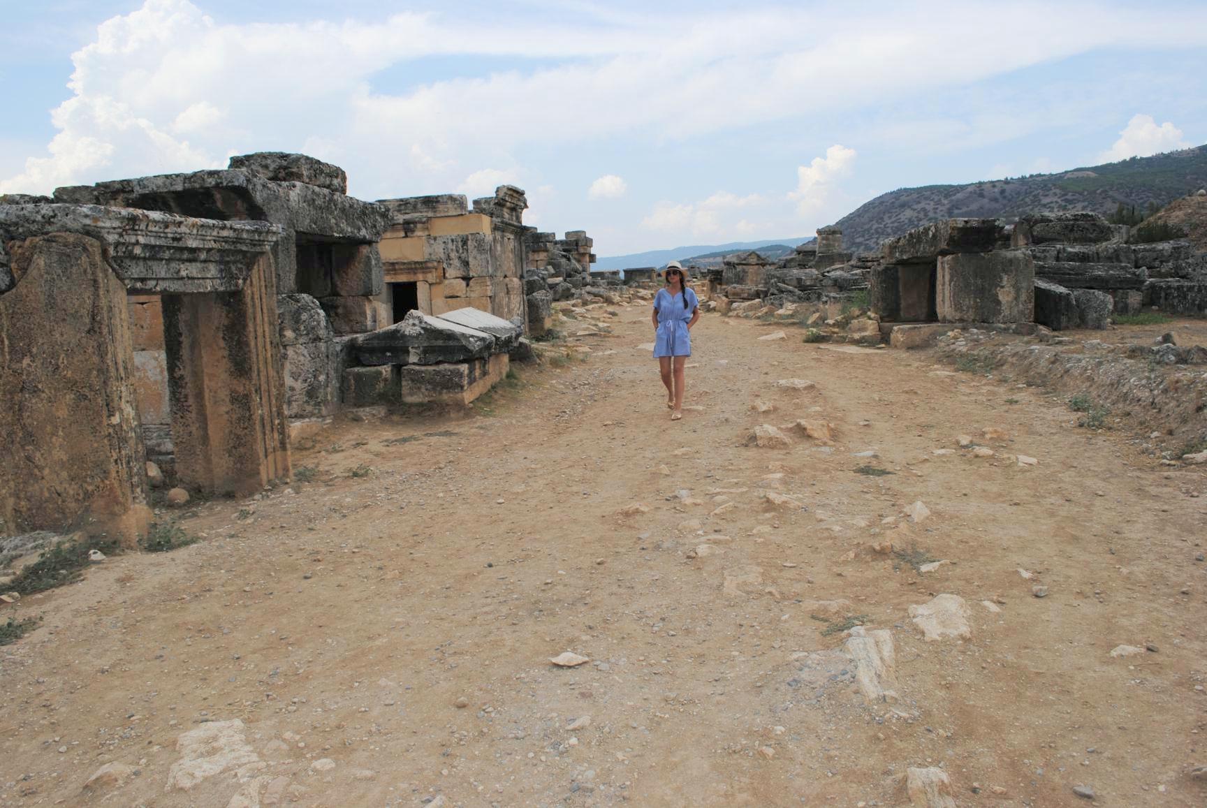 hierapolis-necropolis-norte-1