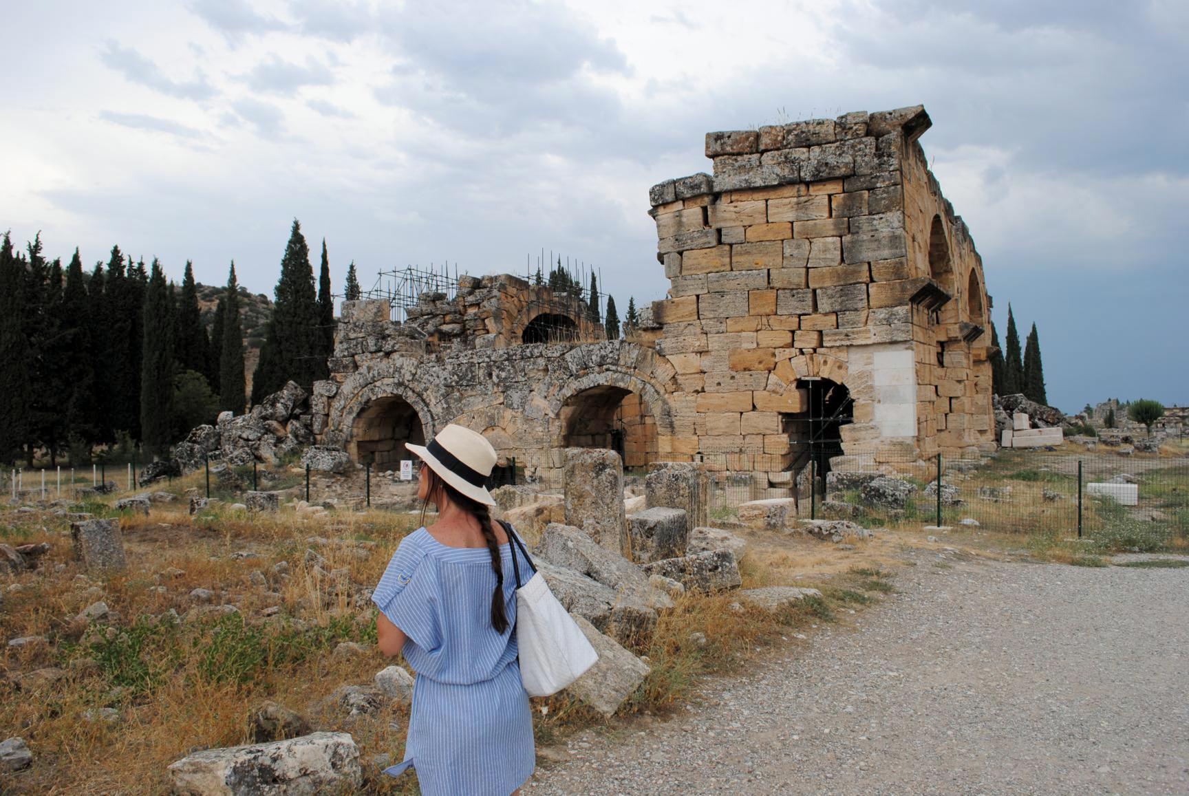 hierapolis-necropolis-norte-2