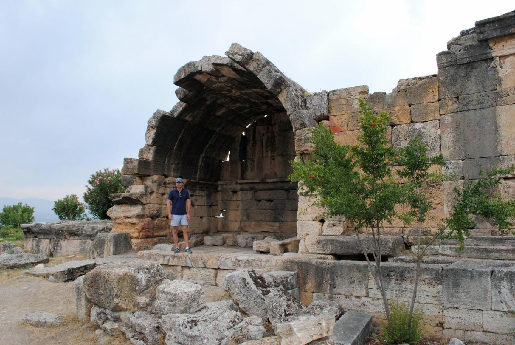 hierapolis-necropolis-norte-3