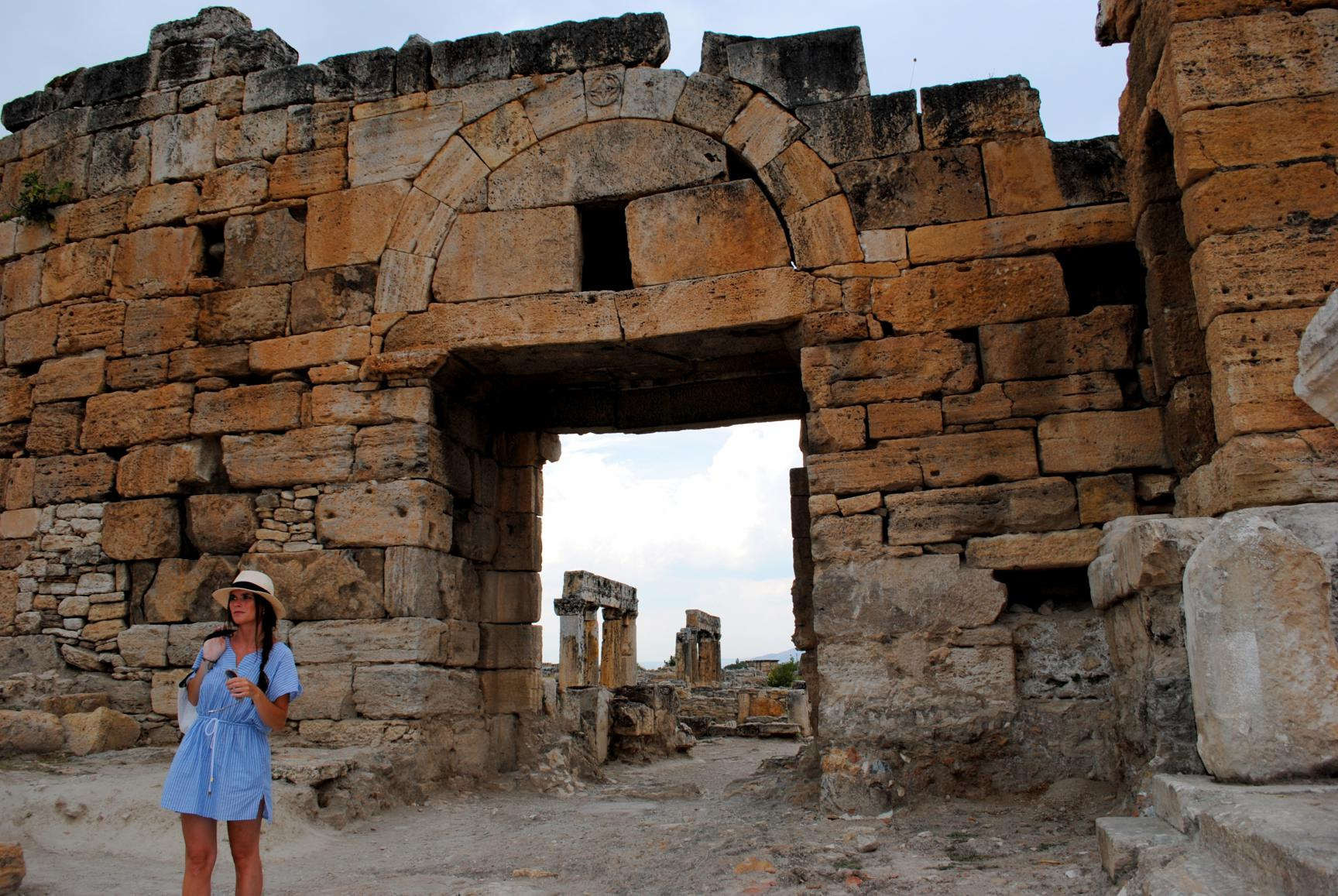 hierapolis-ninfeo-4