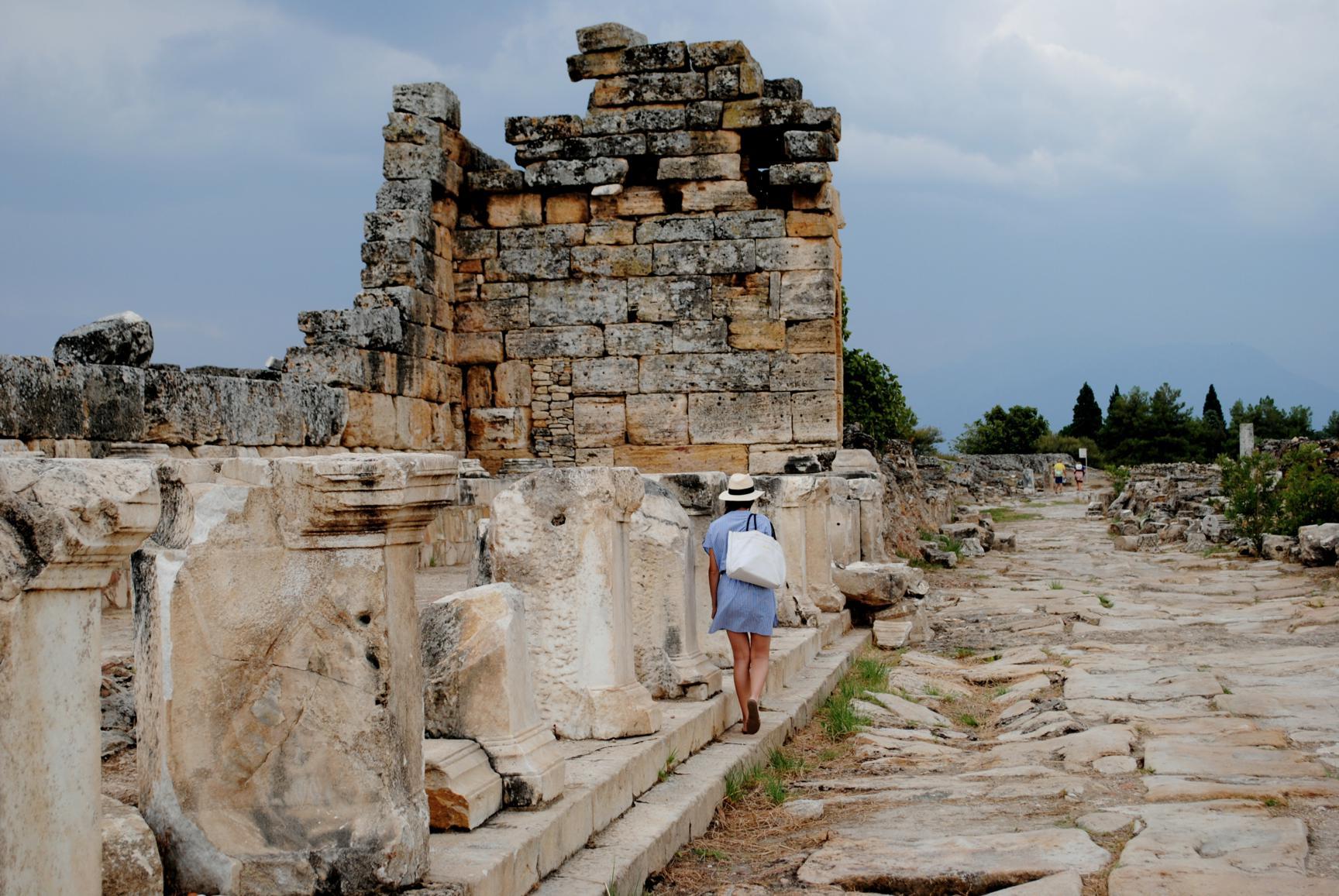 hierapolis-ninfeo-5