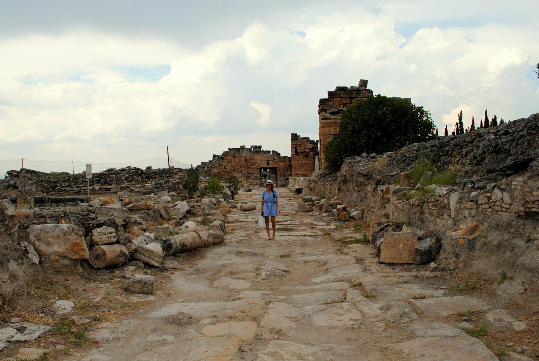 hierapolis-ninfeo-6