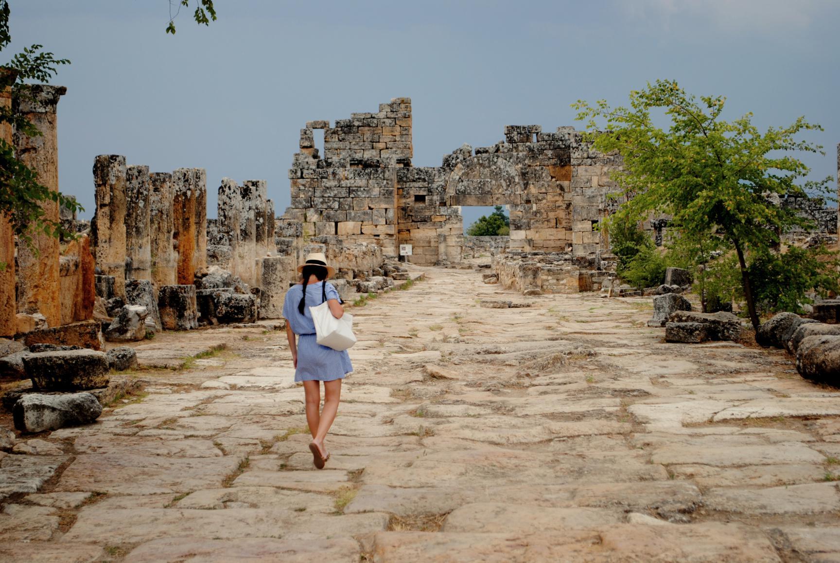 hierapolis-puerta-bizantina-2
