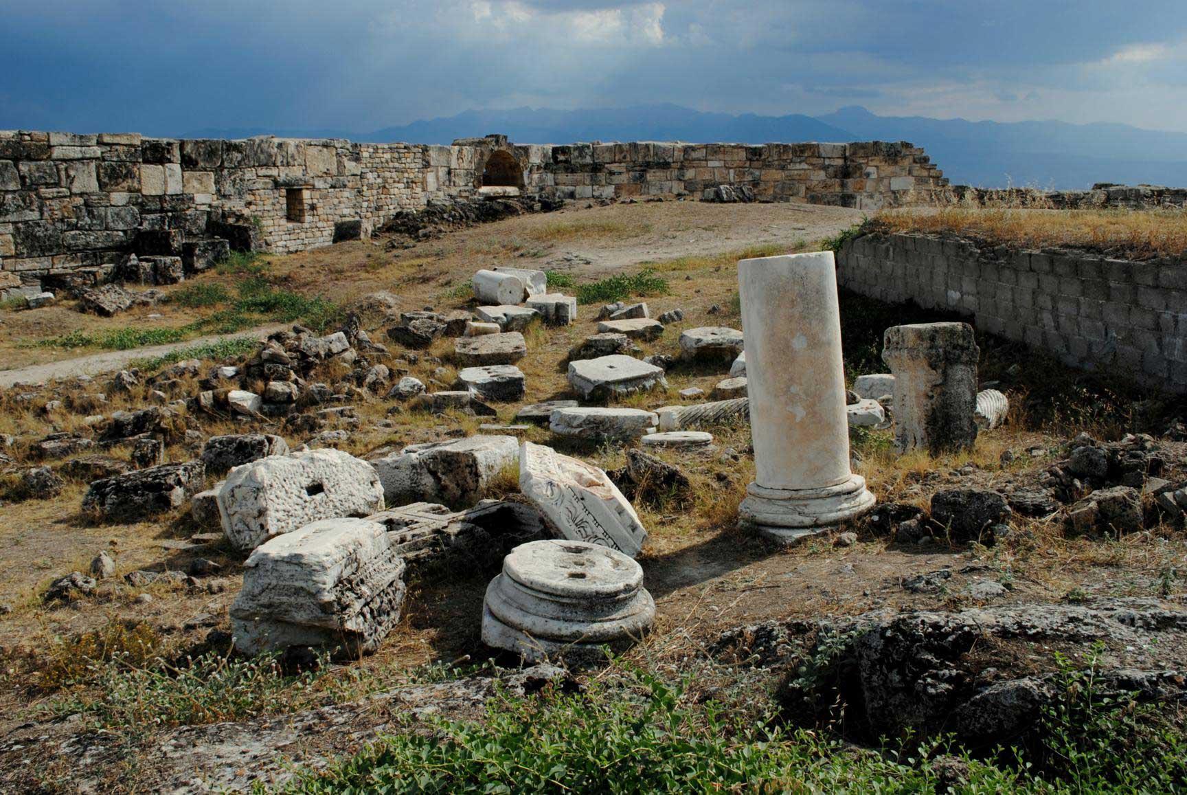 hierapolis-sur-2