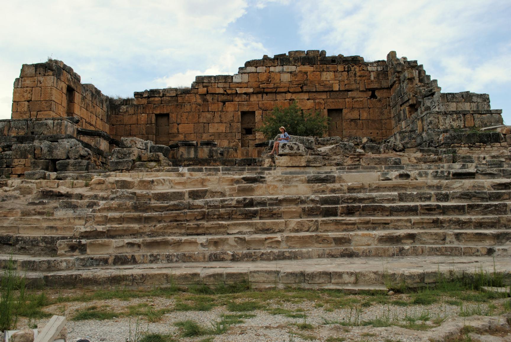 hierapolis-templo-ninfeo