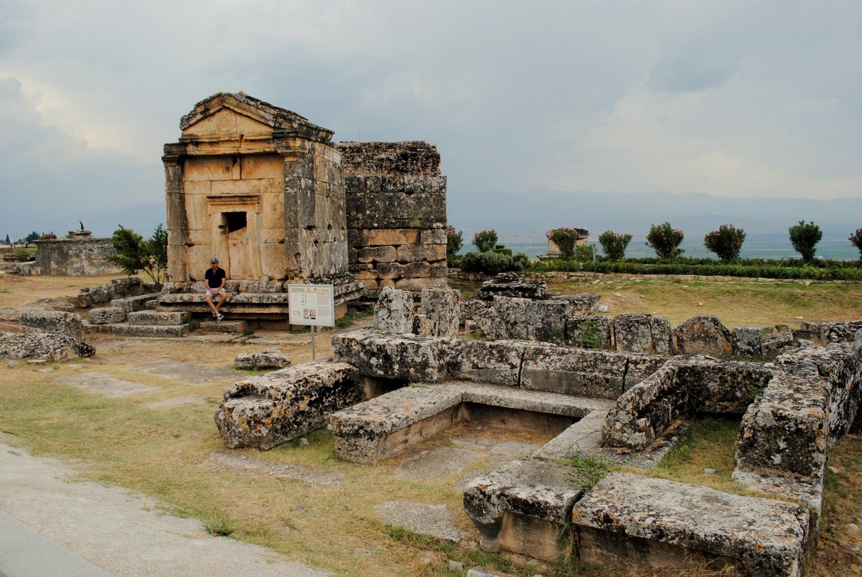 hierapolis-tumbaA18