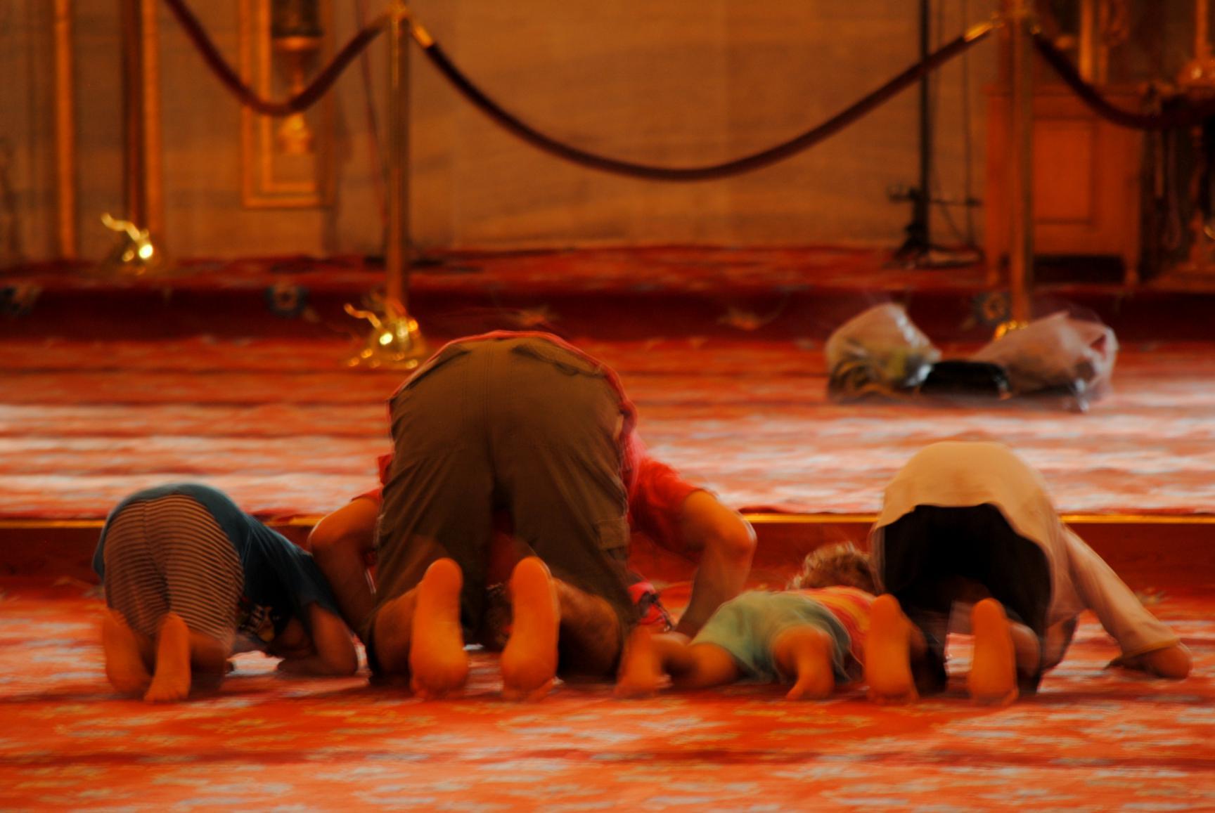 mezquita-azul-10