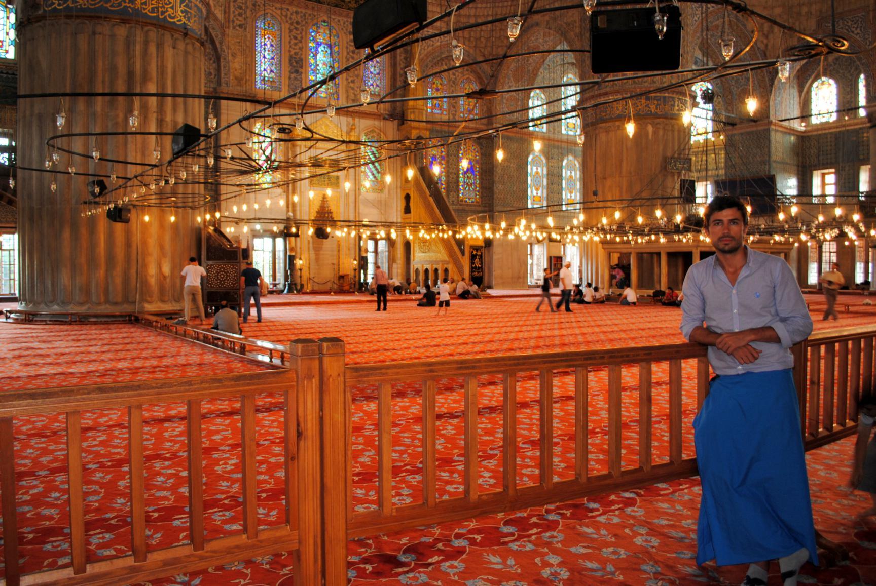 mezquita-azul-11
