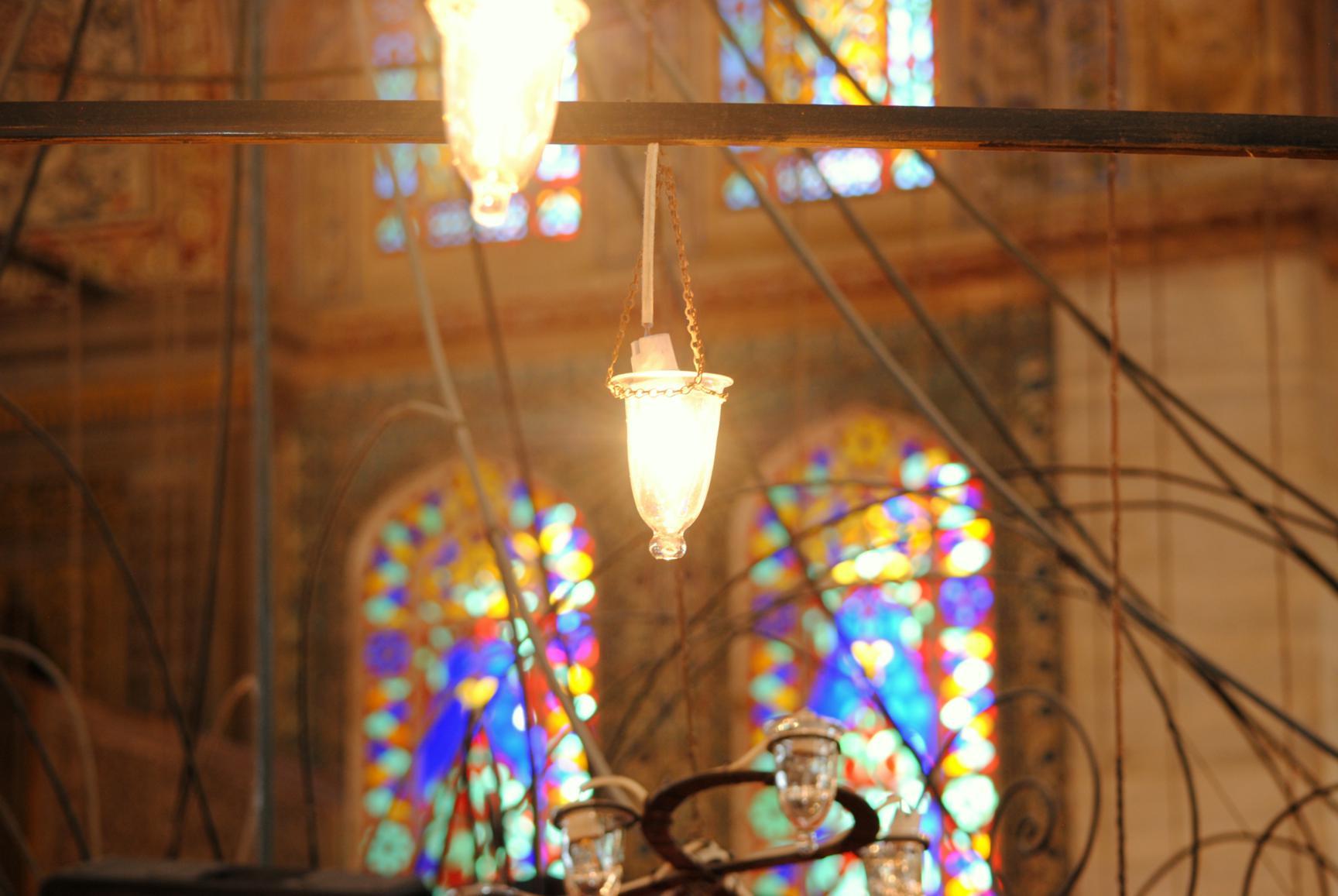 mezquita-azul-12