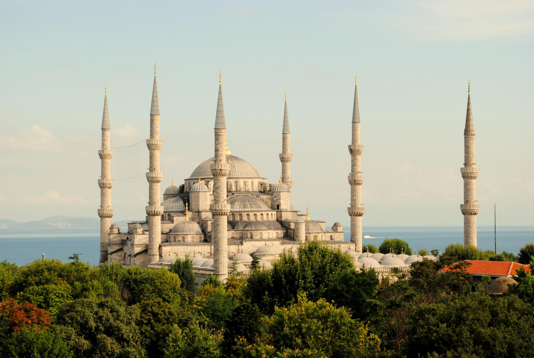 mezquita-azul-13