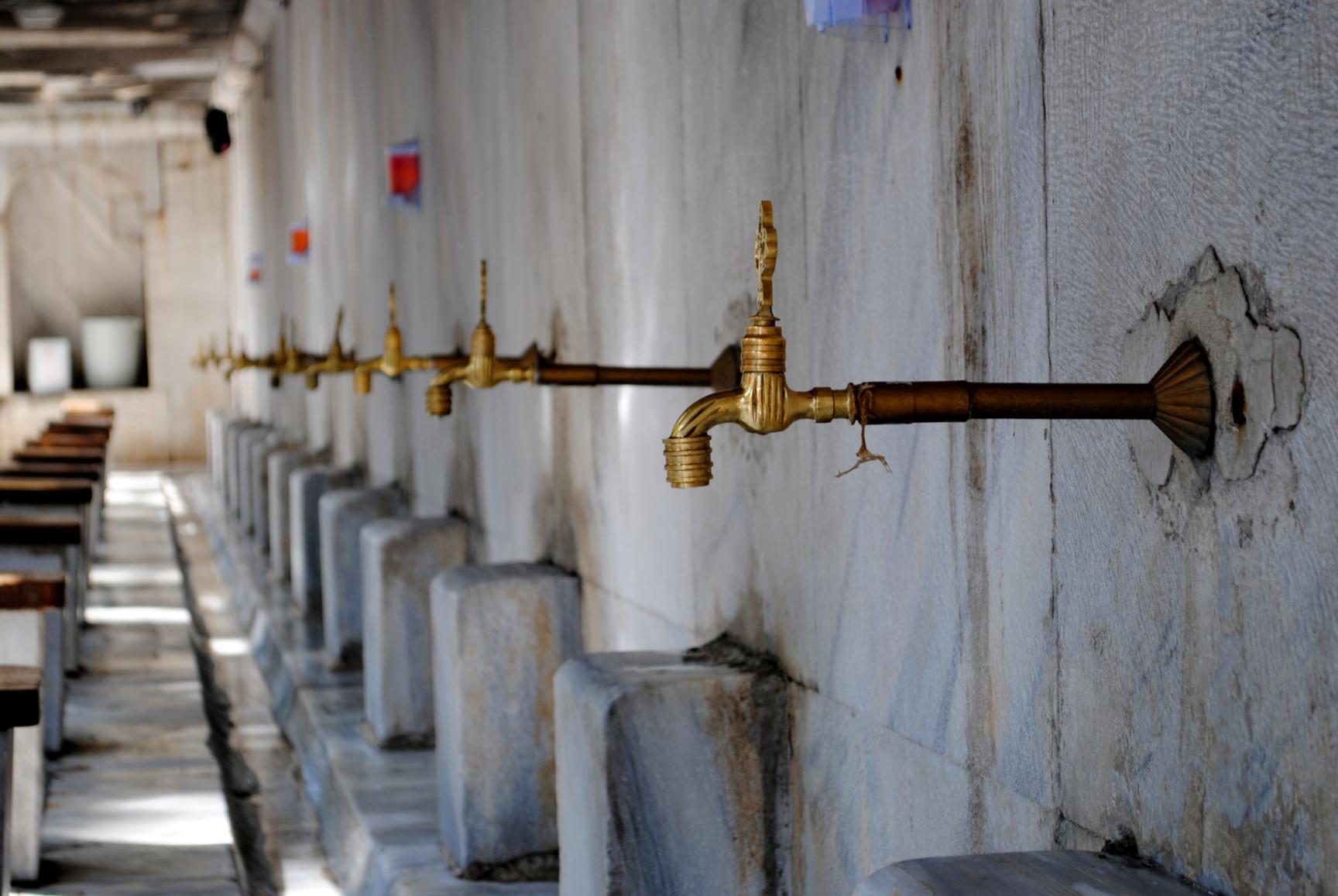 mezquita-azul-3
