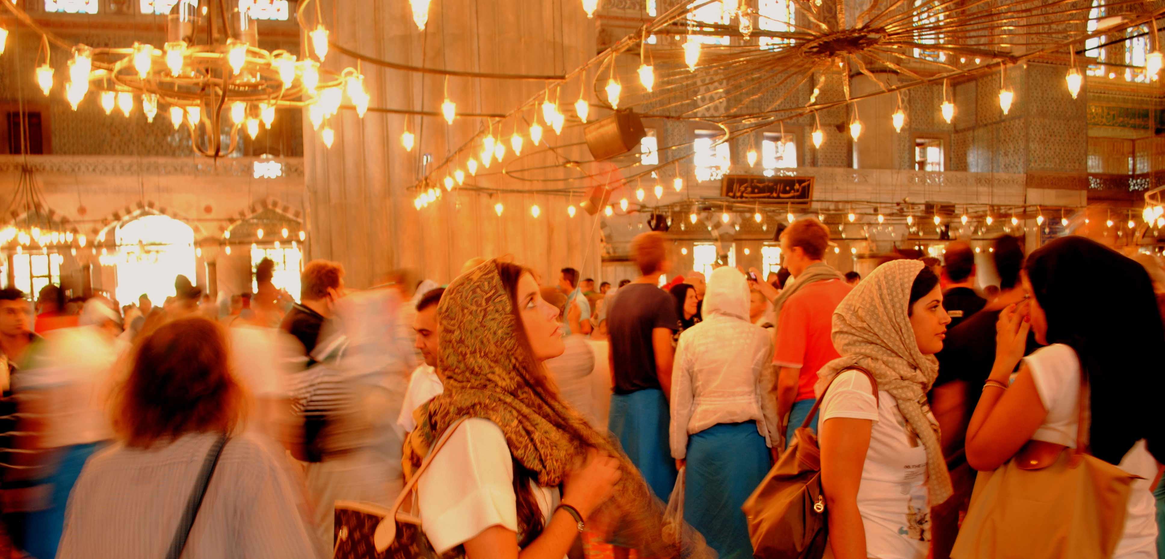 mezquita-azul-4
