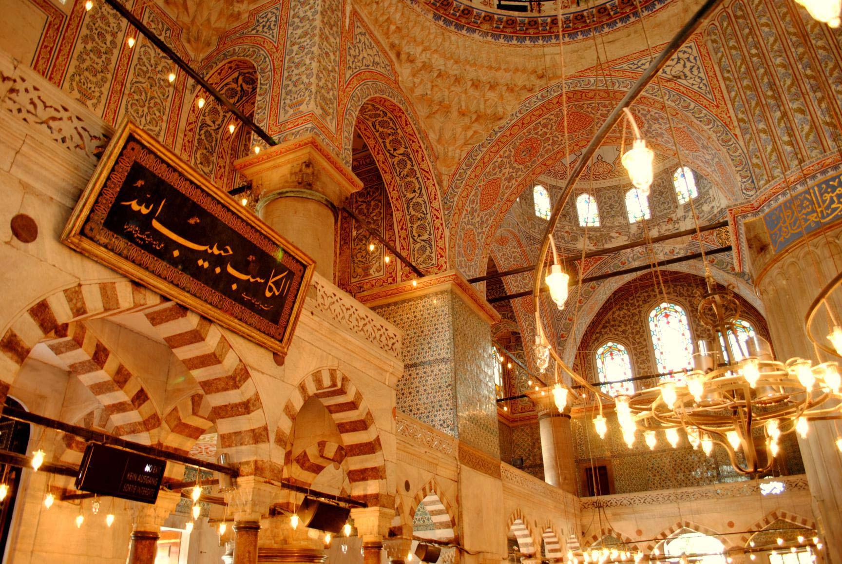 mezquita-azul-5