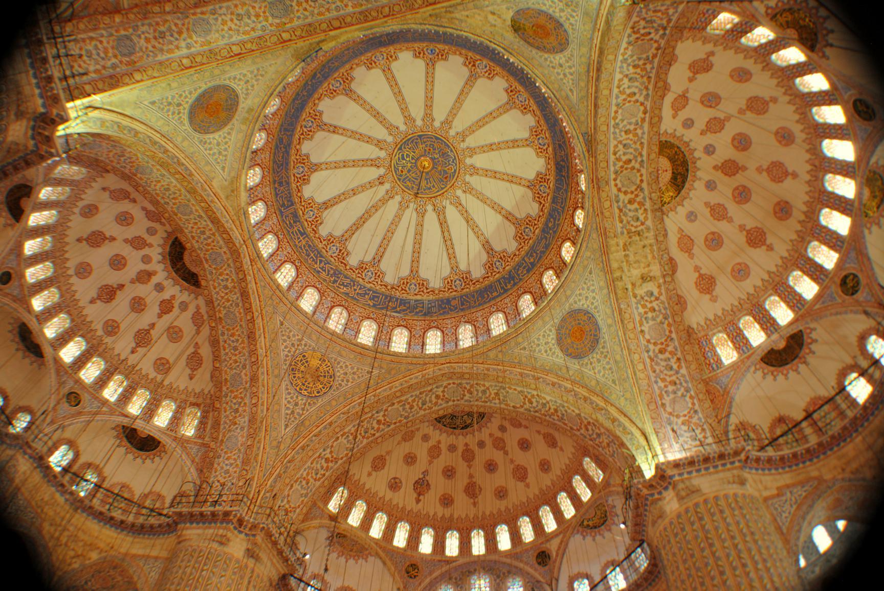mezquita-azul-6