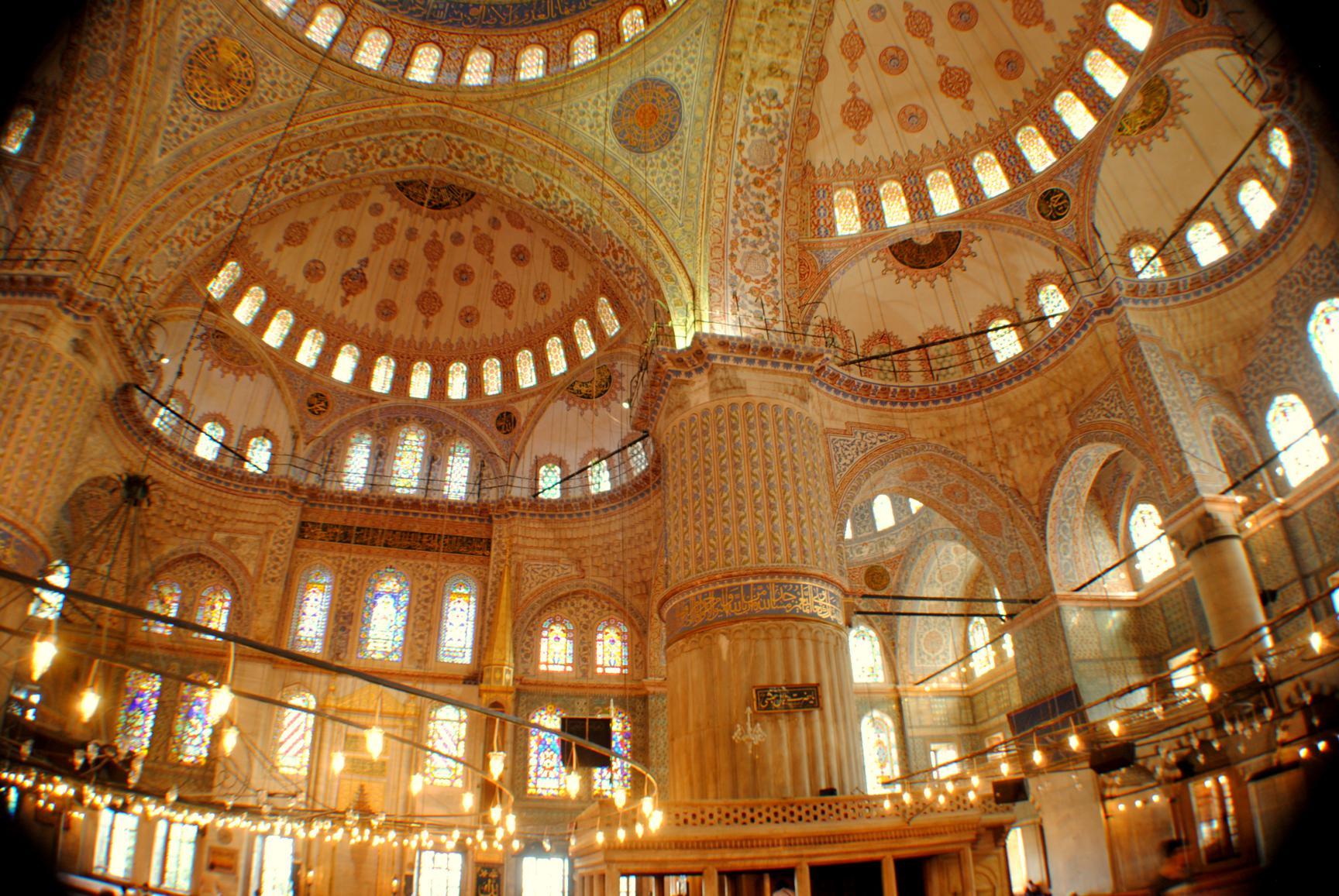 mezquita-azul-7