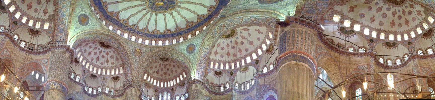 mezquita-azul-8