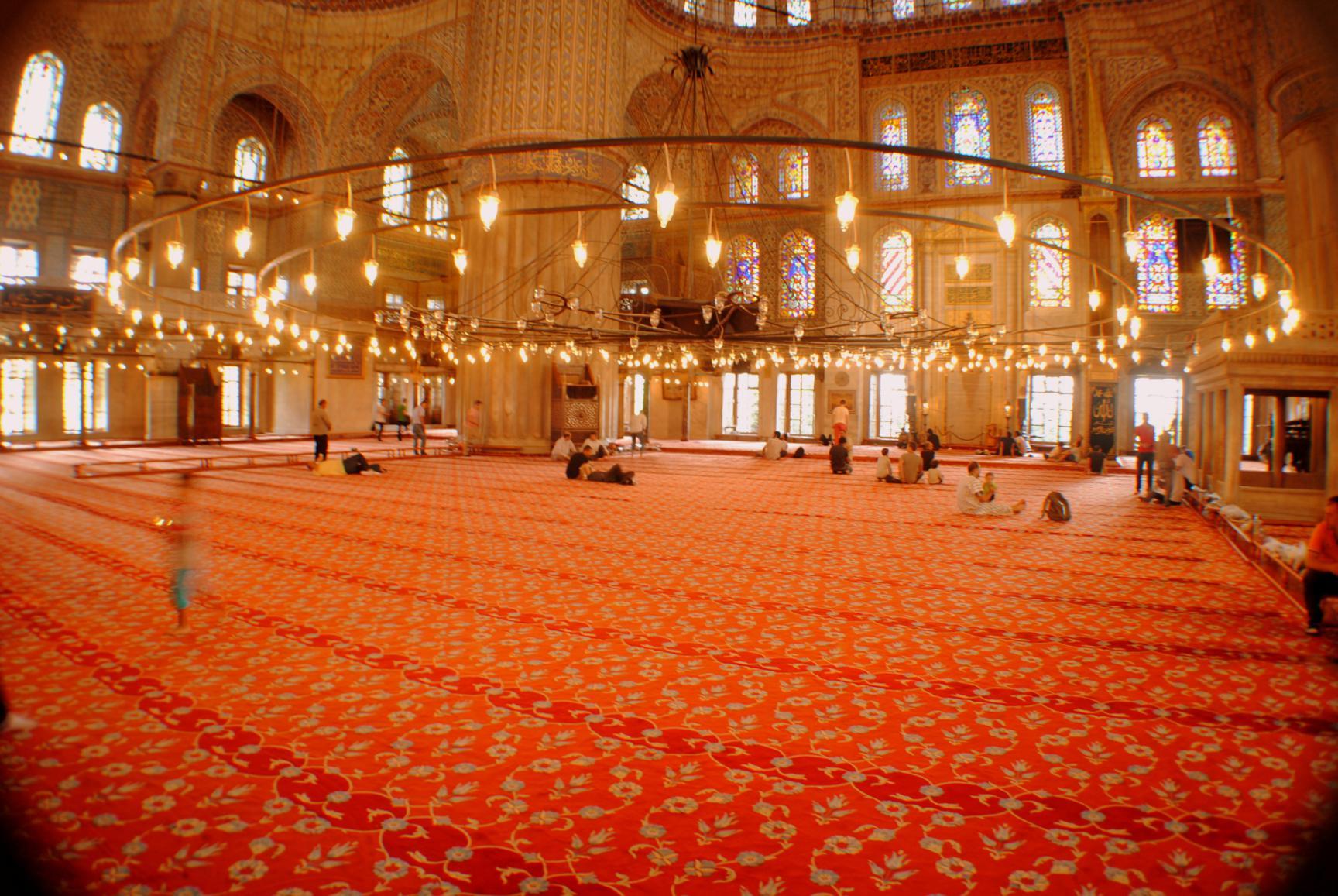 mezquita-azul-9
