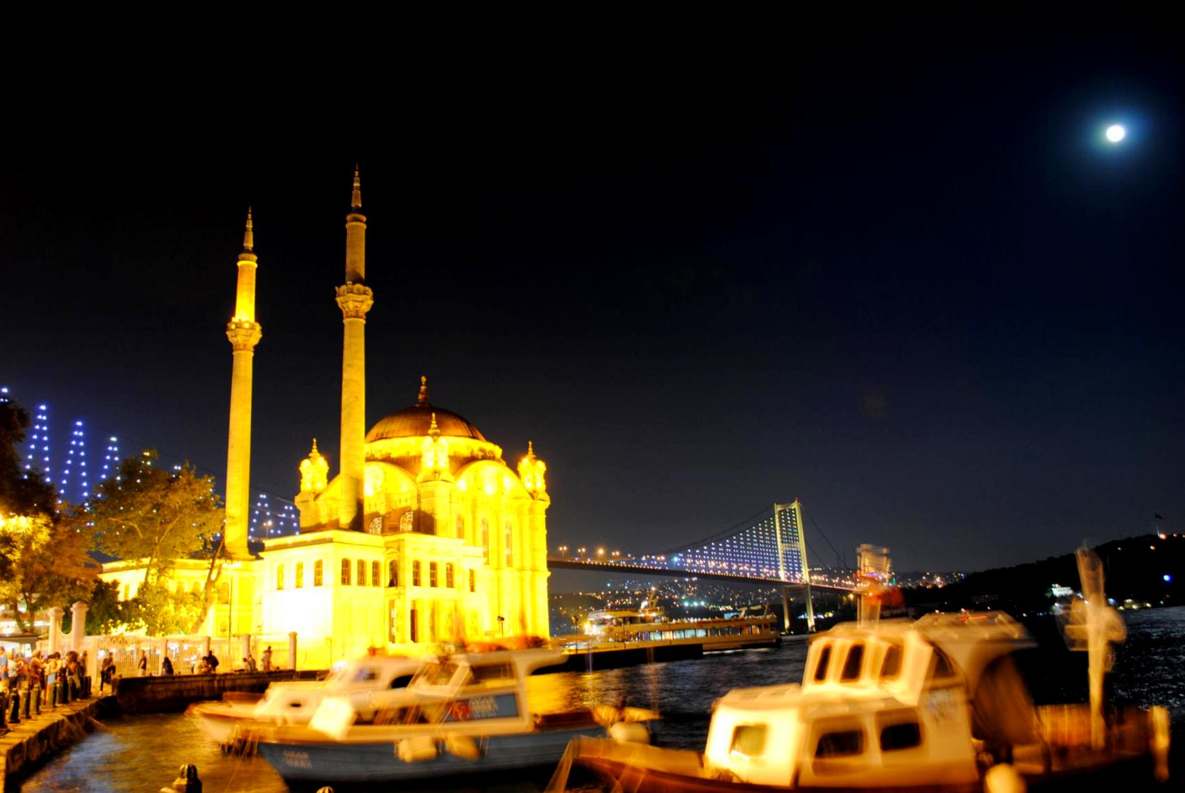 mezquita-ortakoy-1