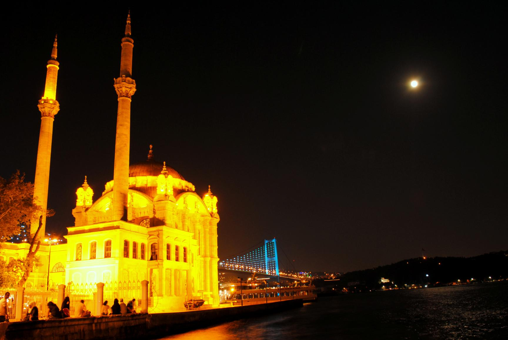 mezquita-ortakoy-2
