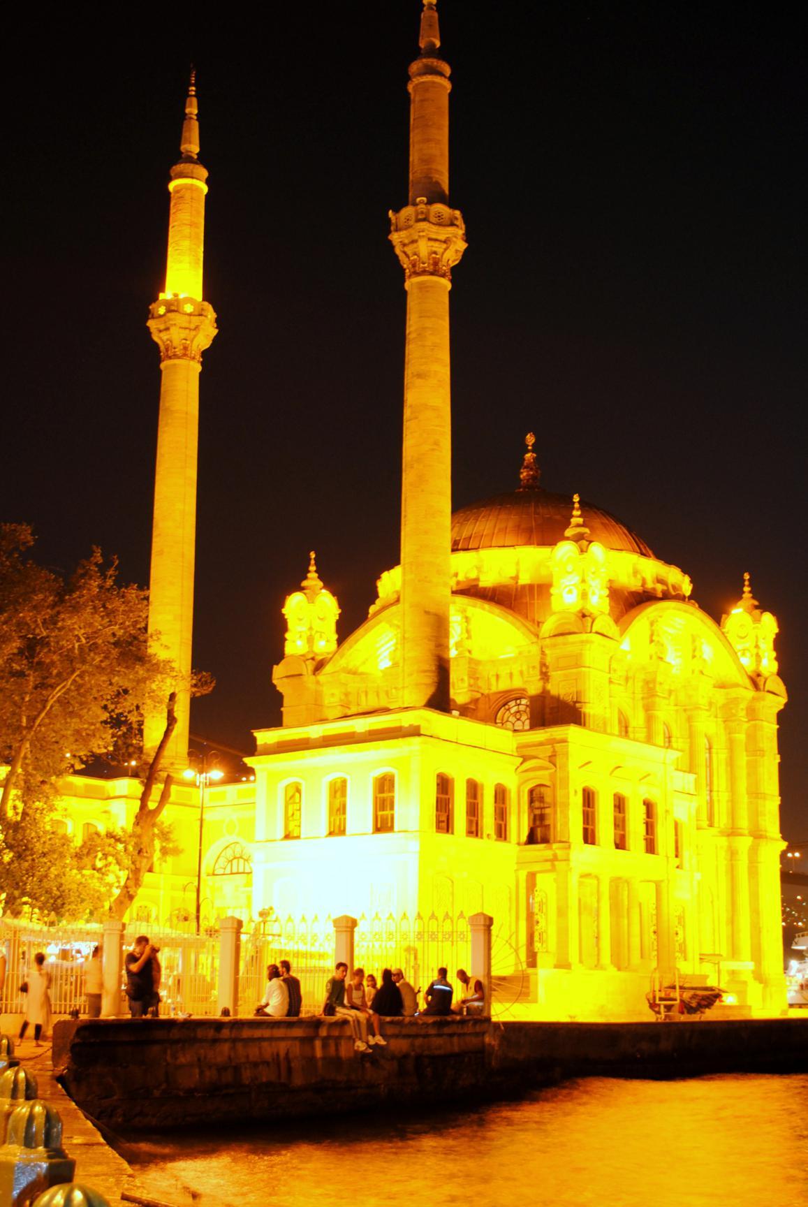 mezquita-ortakoy-3