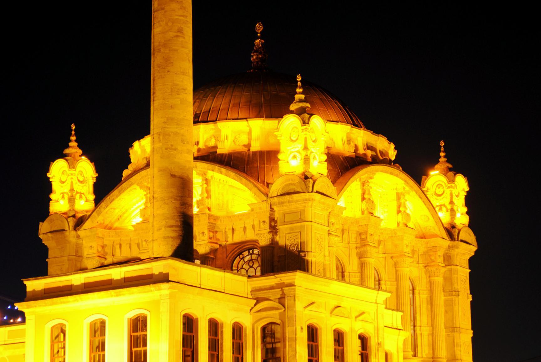 mezquita-ortakoy-4