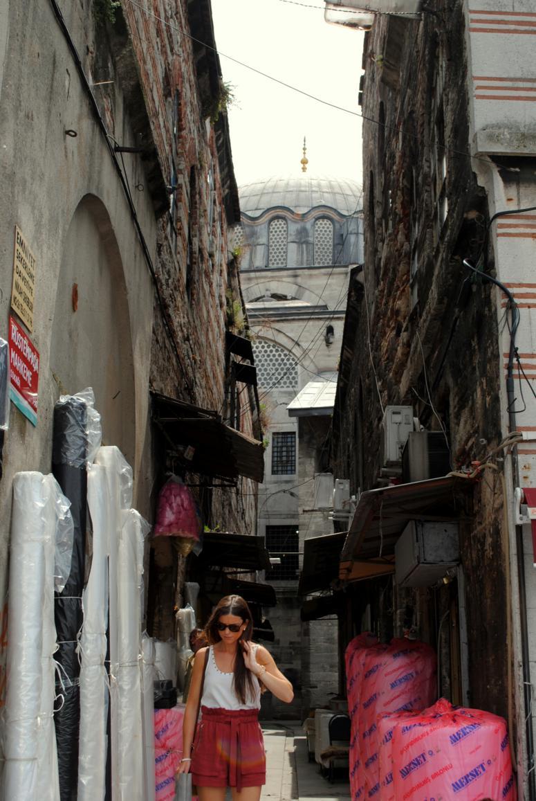 mezquita-rustempasa-2
