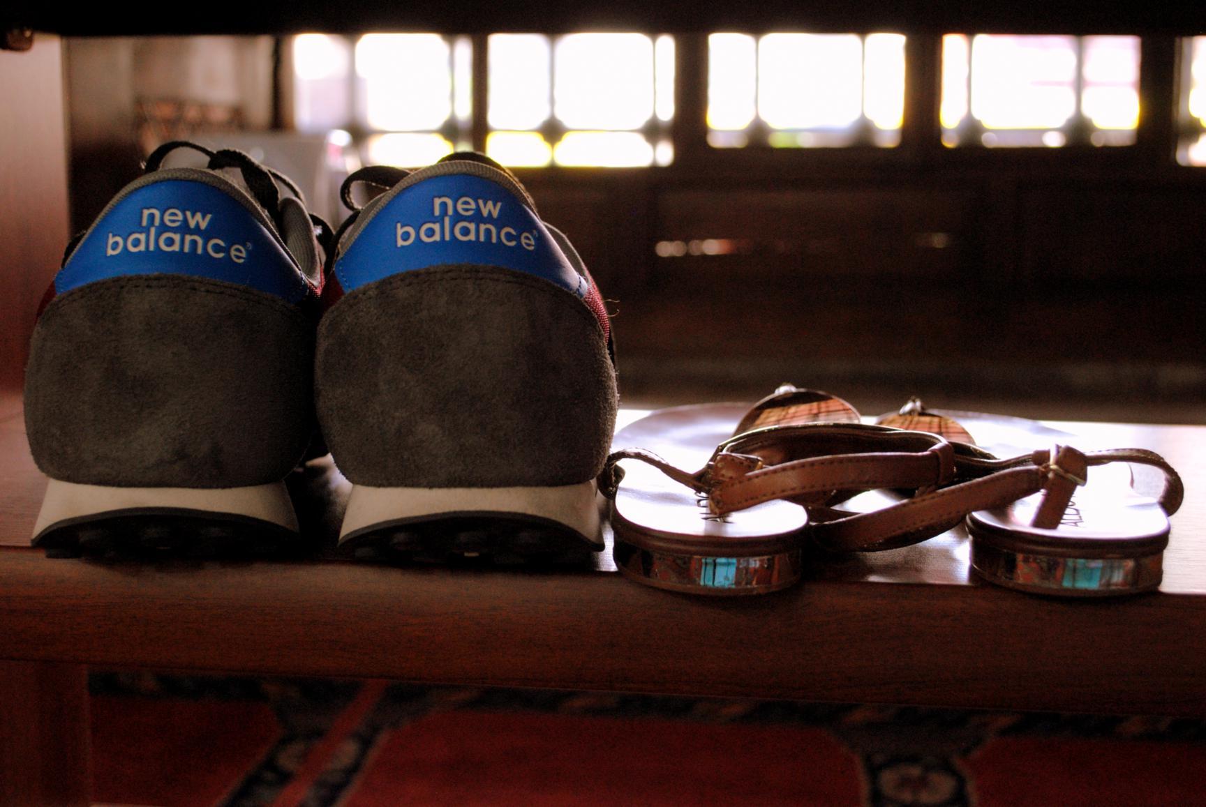 mezquita-rustempasa-3