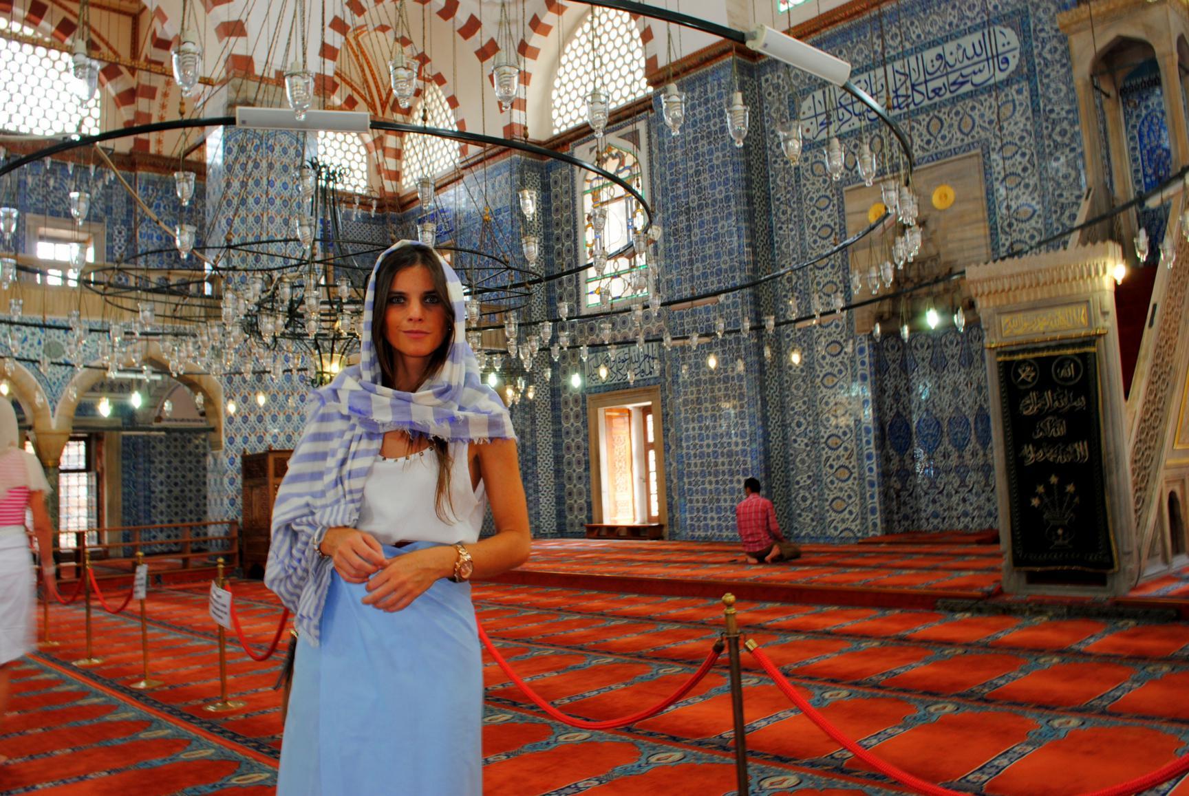 mezquita-rustempasa-5
