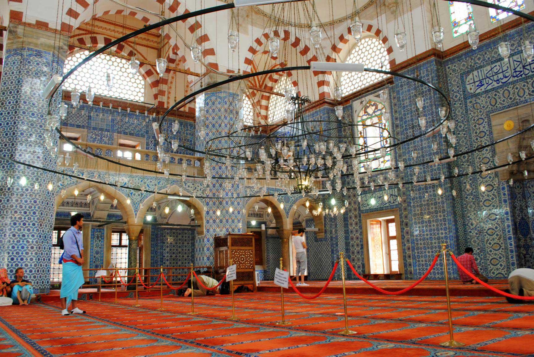 mezquita-rustempasa-6