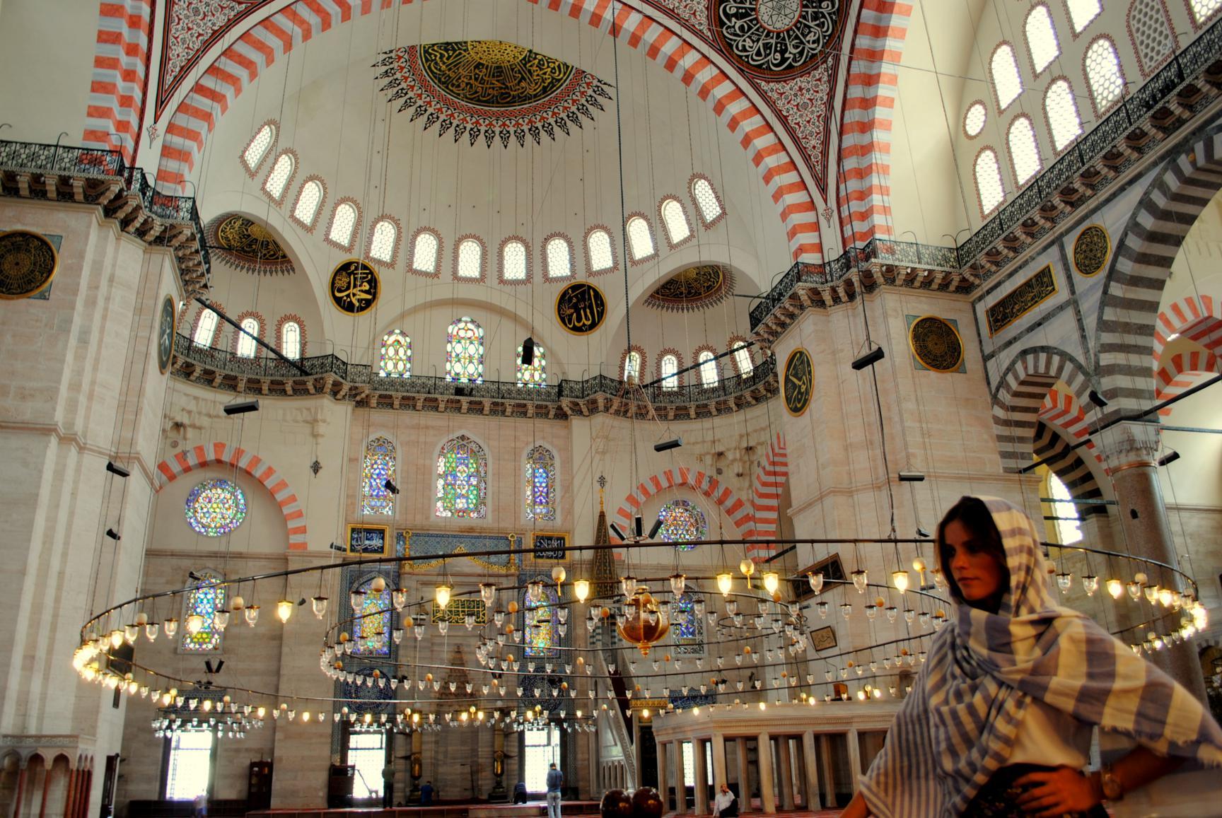mezquita-suleiman-5