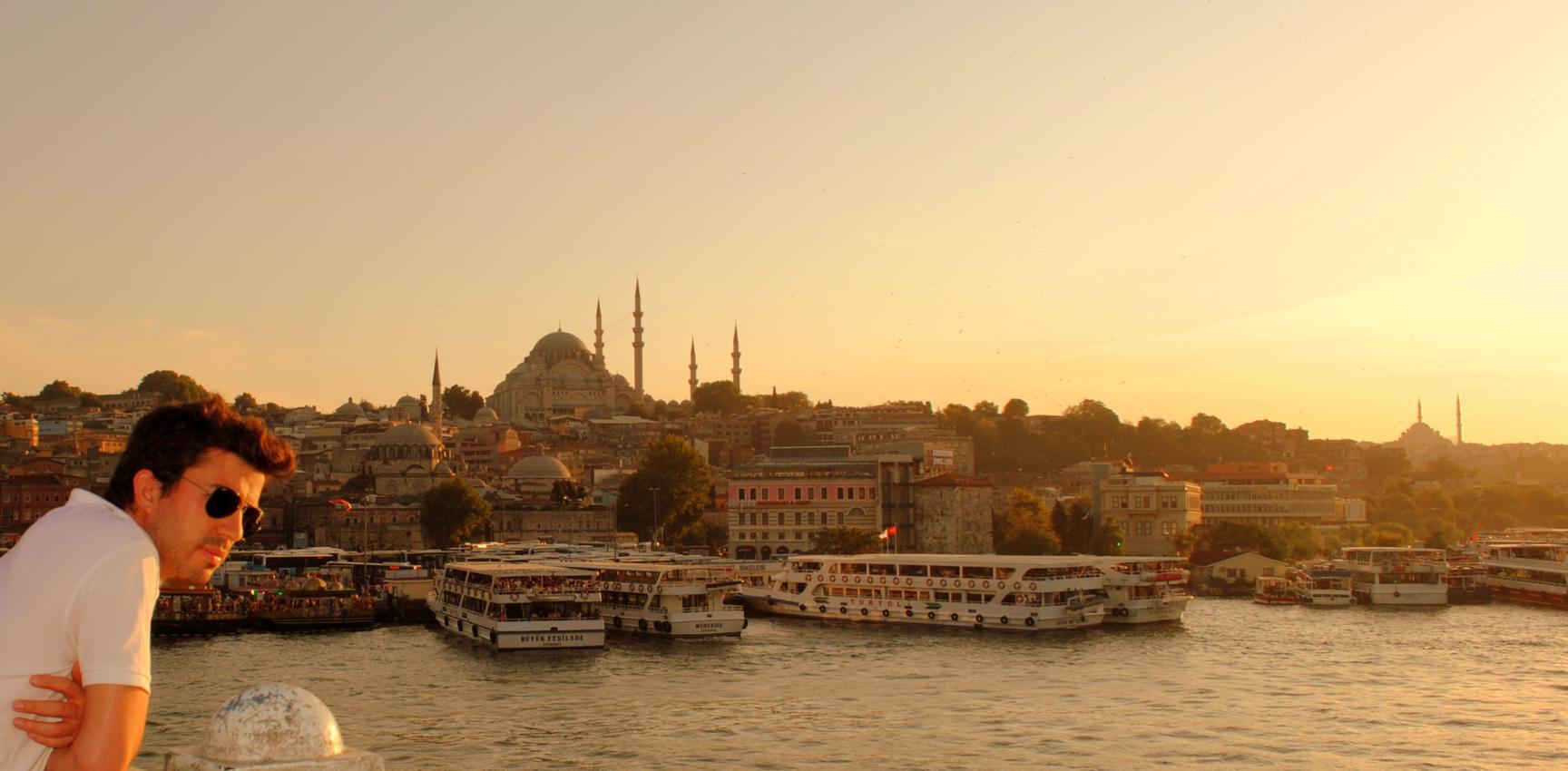 mezquita-suleiman-7
