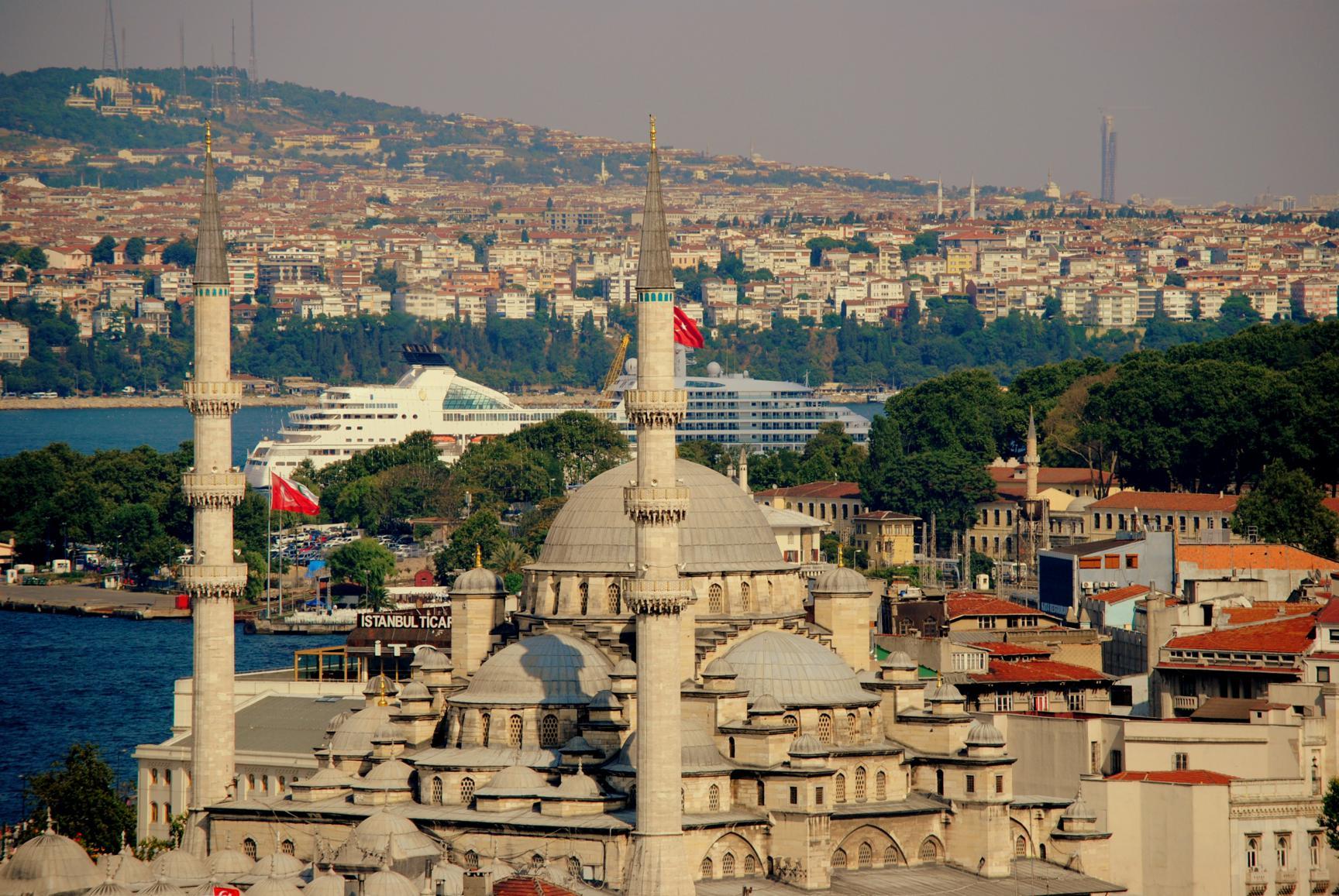 mezquita-yeni-1
