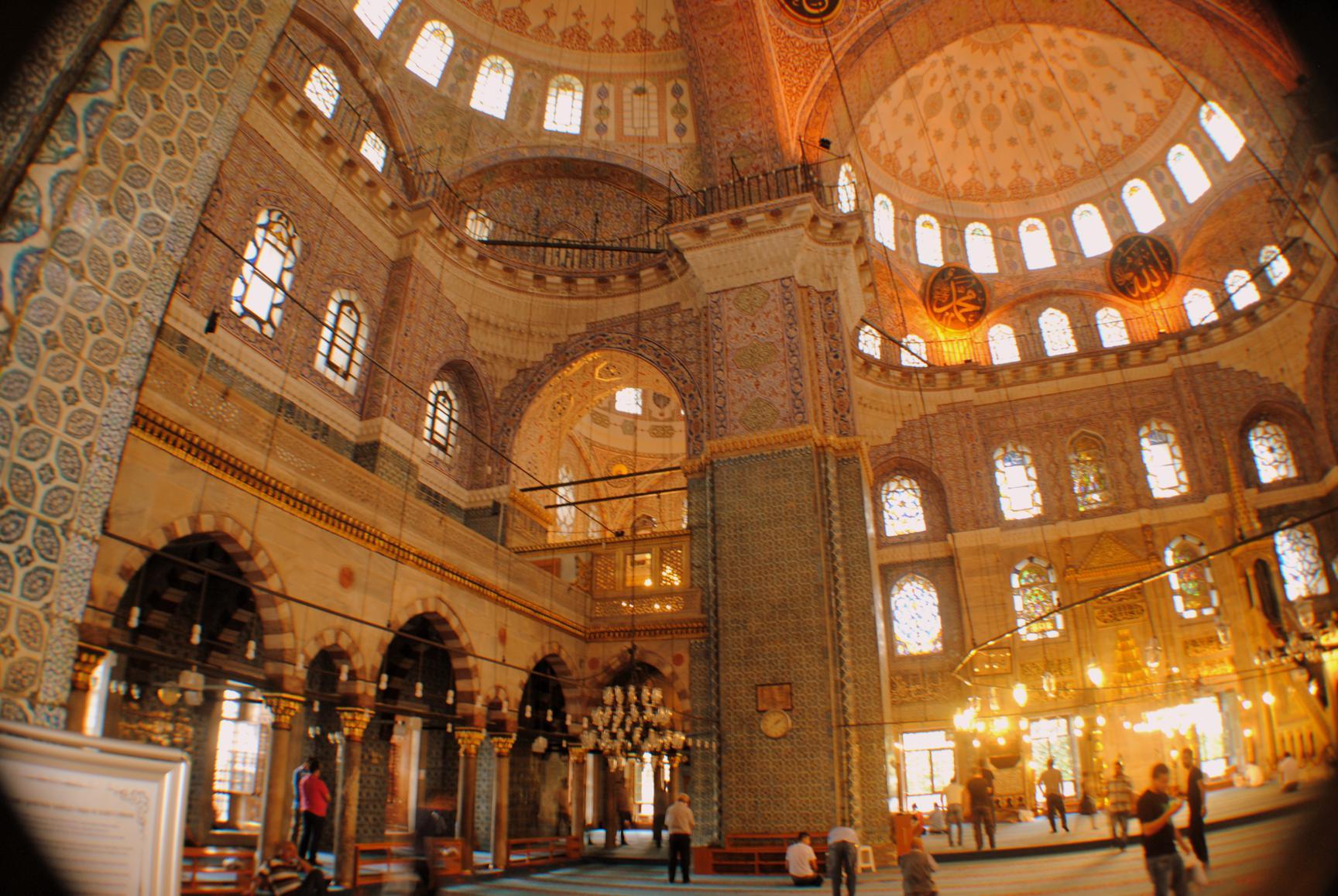 mezquita-yeni-2