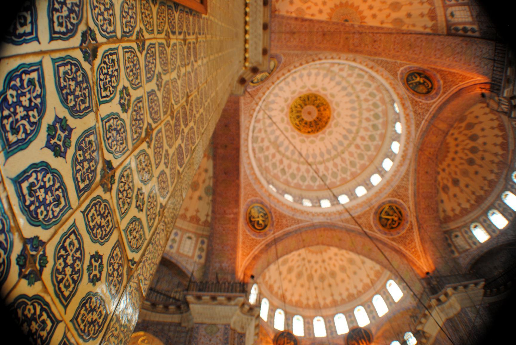 mezquita-yeni-3