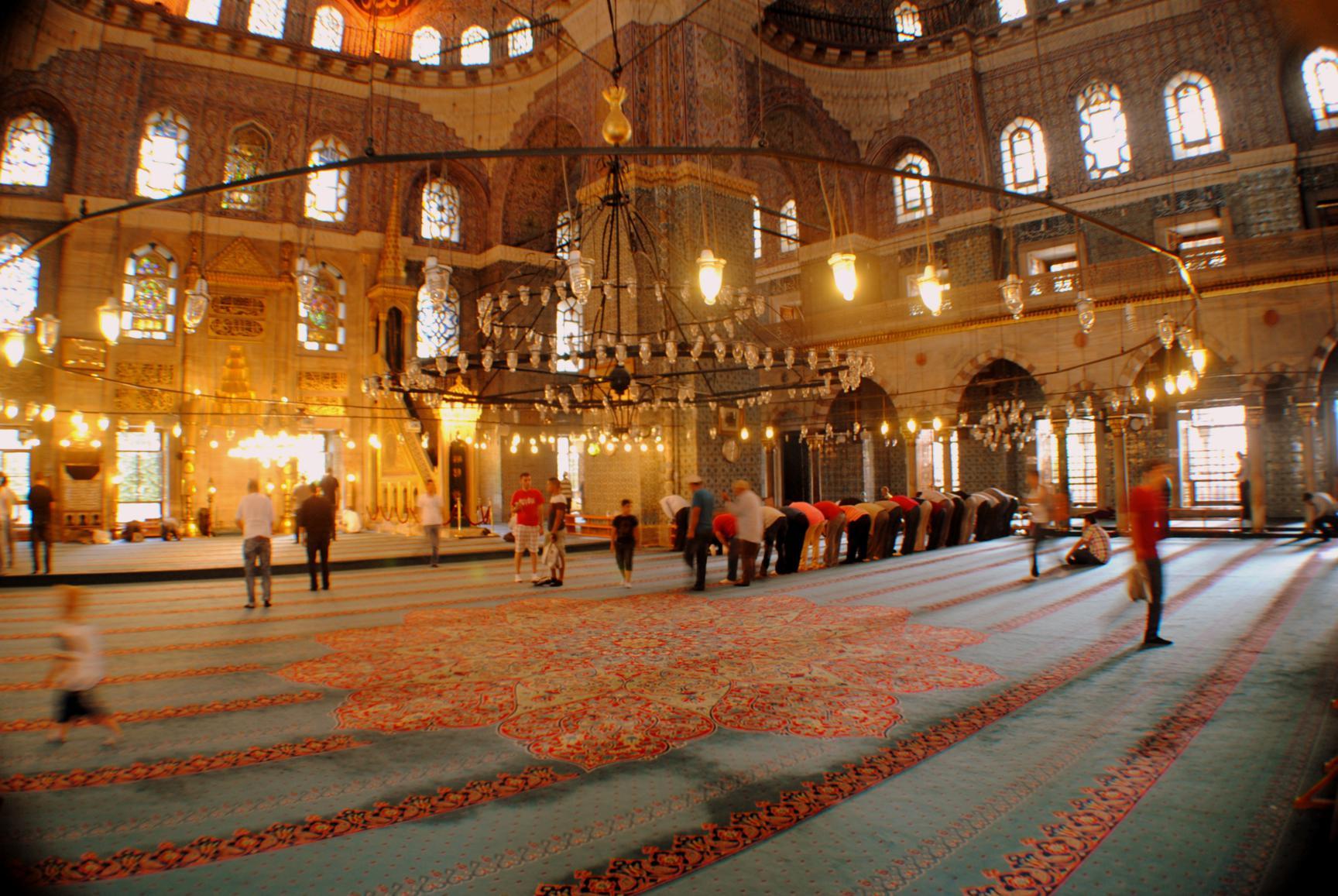 mezquita-yeni-4