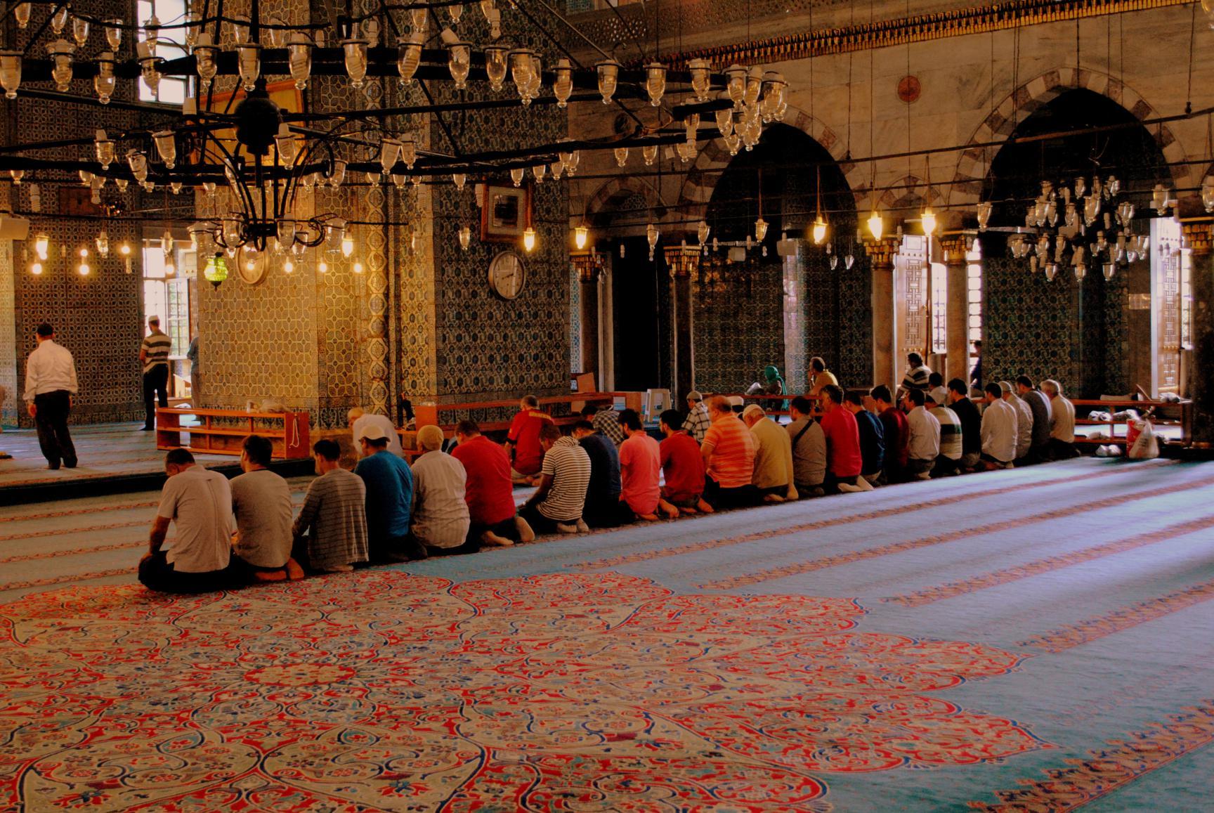 mezquita-yeni-5