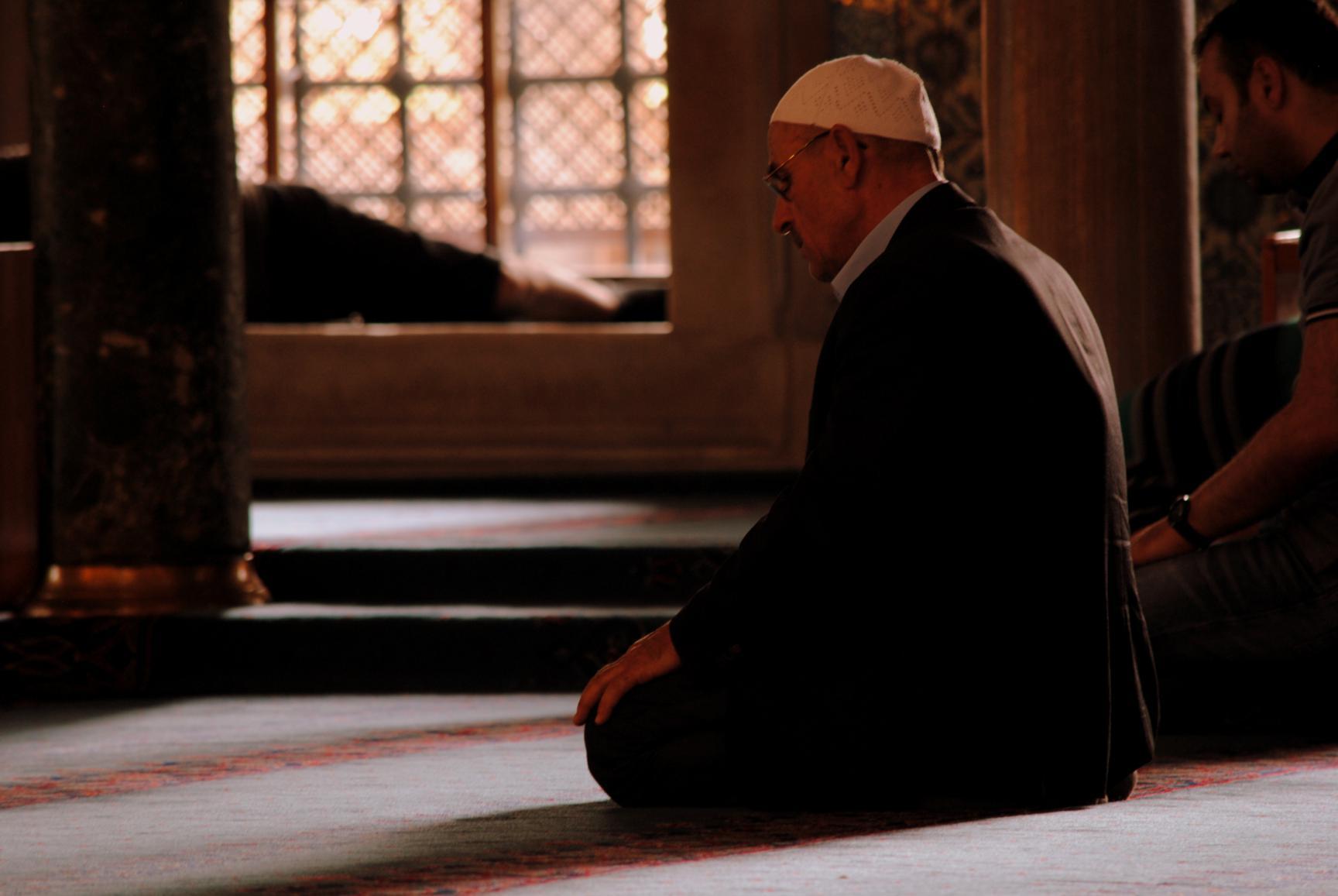 mezquita-yeni-6