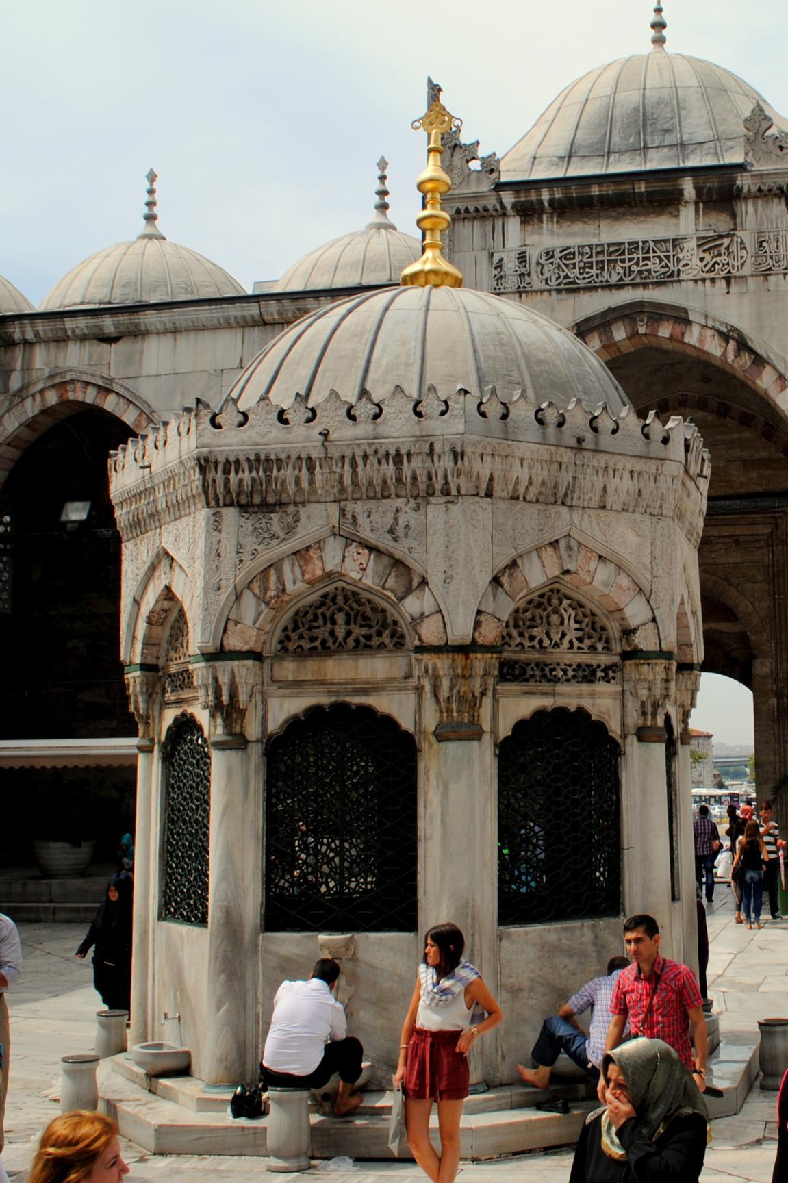 mezquita-yeni-7
