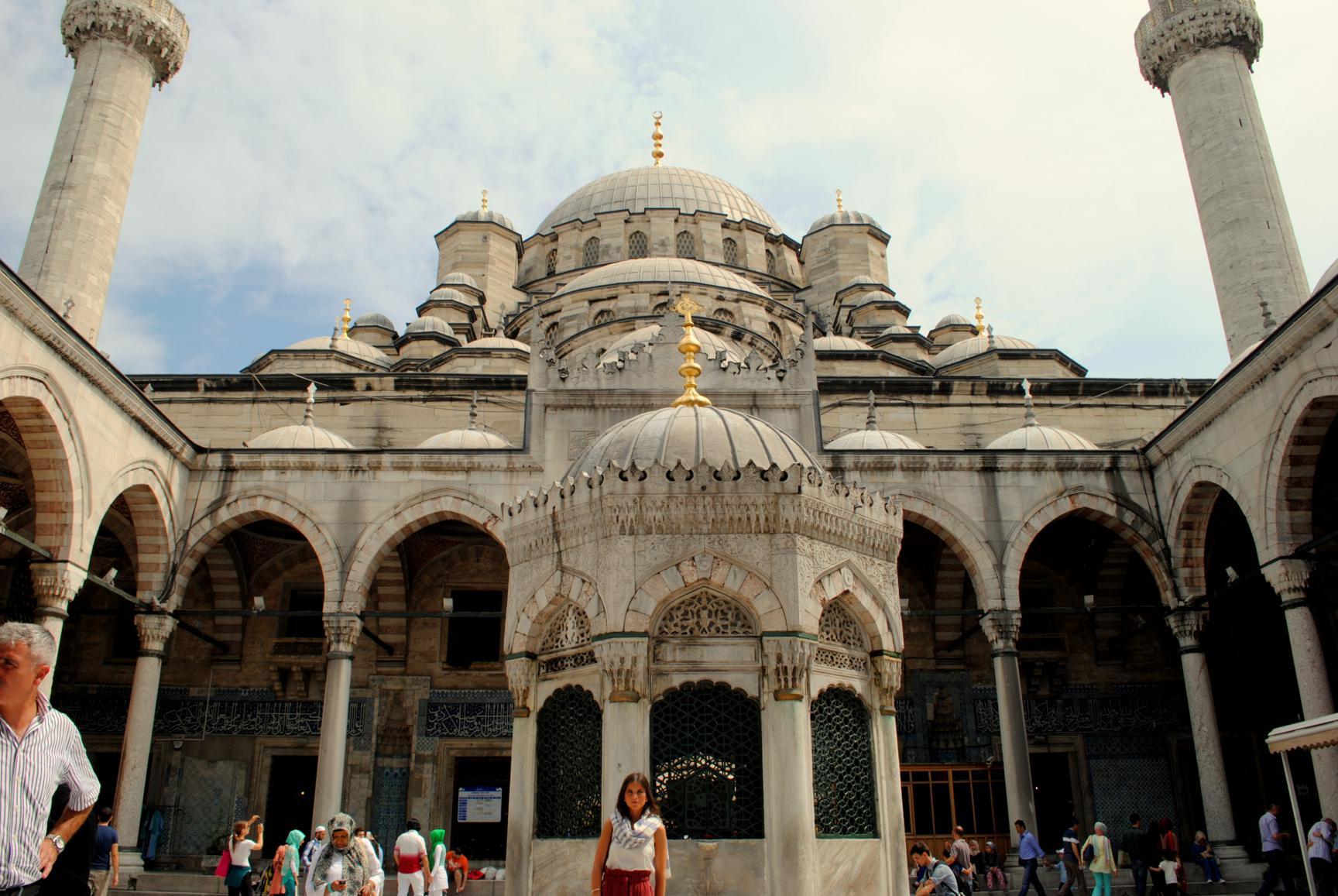 mezquita-yeni-8