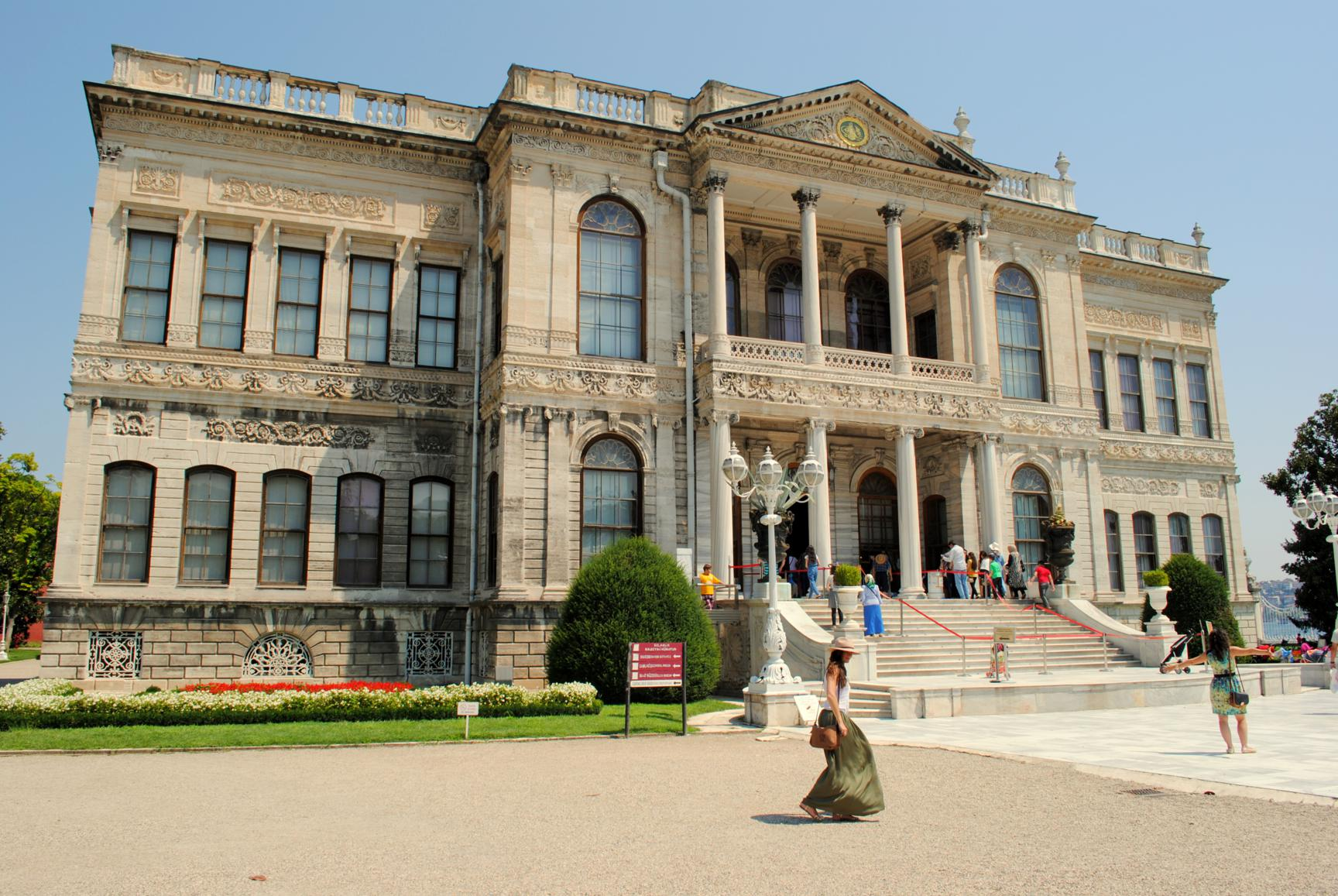 palacio-dolmabahce-11