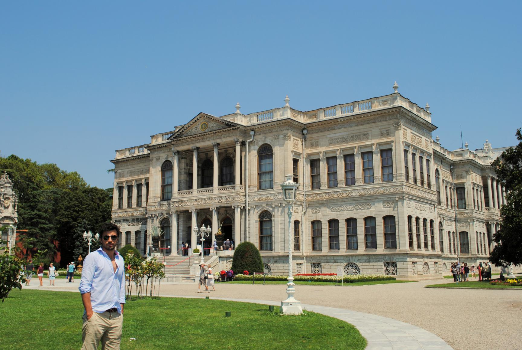 palacio-dolmabahce-4