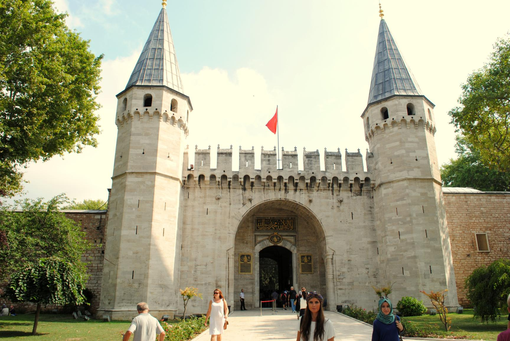 palacio-topkapi-1