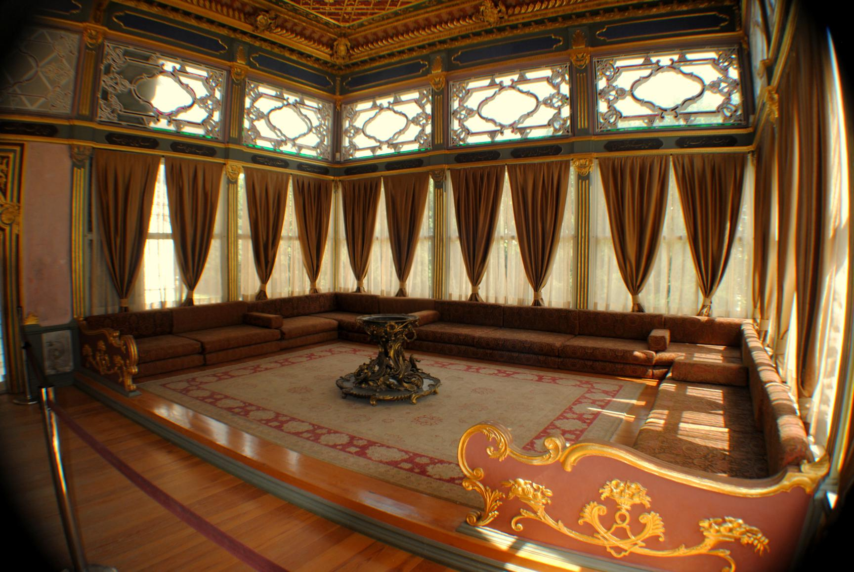 palacio-topkapi-10