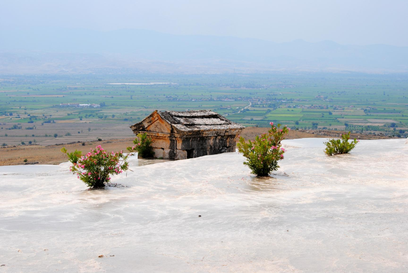 pamukkale-baño-1