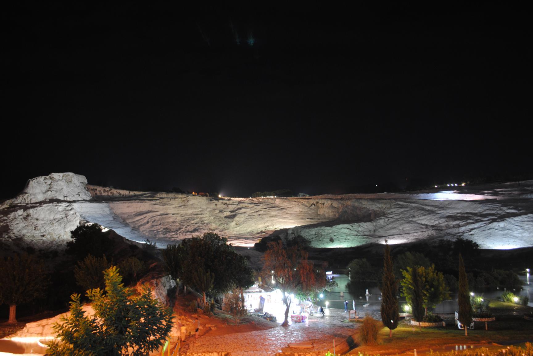 pamukkale-noche-2