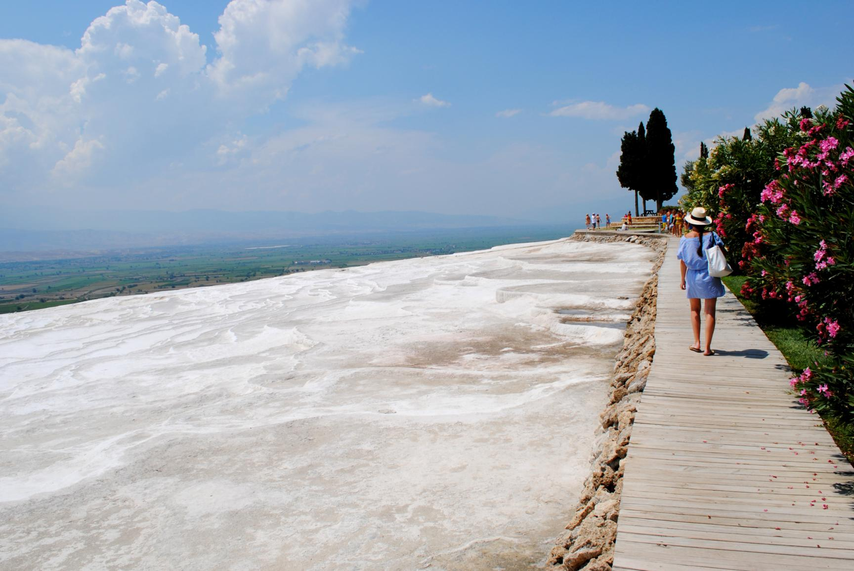 pamukkale-travertinos-1