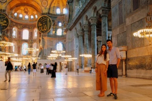 Estambul: Gallery