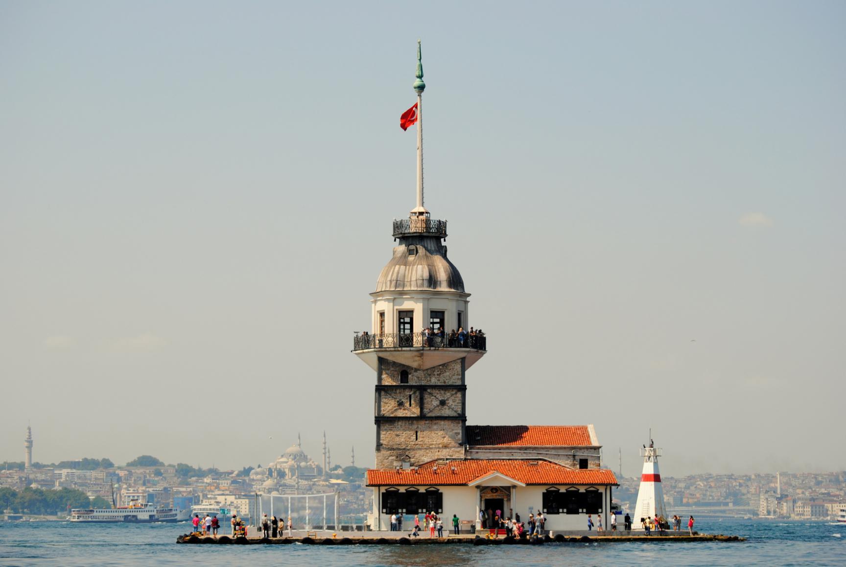 torre-kulesi-8